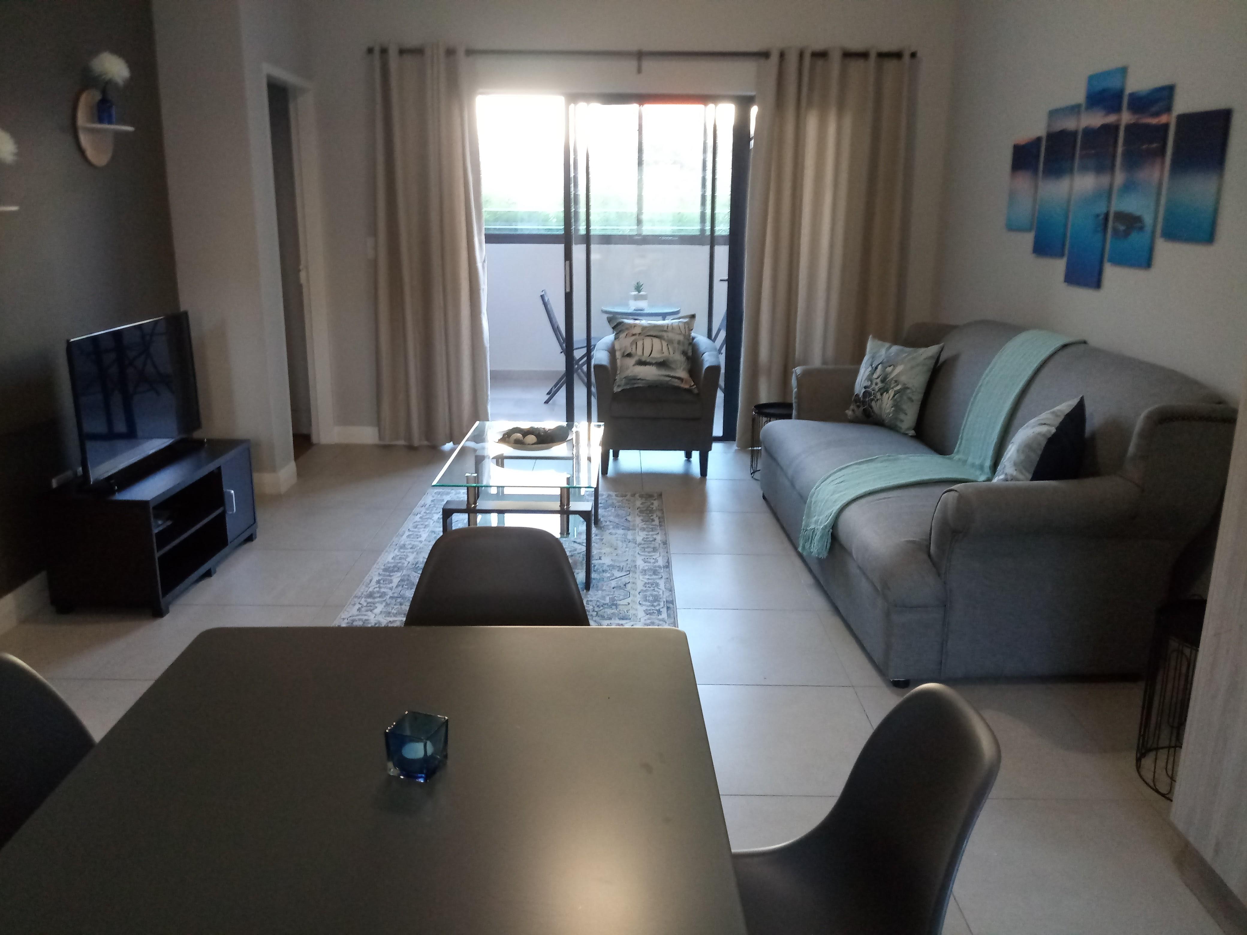 Century City - Two Bedroom Apartment: 103 Manhattan Corner ...